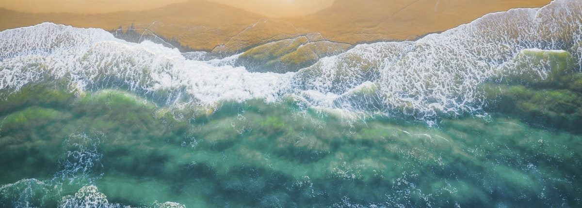 Coastal Adaptation